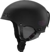 K2 Emphasis - čierna