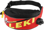 Leki Thermo Waistbag
