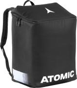 Atomic Boot & Helmet Pack - čierna