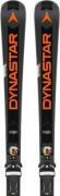 Dynastar Speed Master SL R22 + SPX 12 Rockerflex