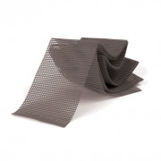 G3 Skin Savers - 150 mm - čierna