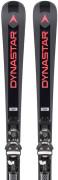 Dynastar Speed Elite Konect + NX 12 Konect GW