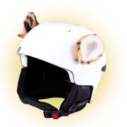 REVOS Crazy Uši - tigrík