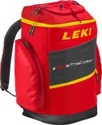 Leki Bootbag Race Red