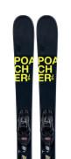 K2 Poacher Jr + FDT 7