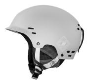 K2 Thrive - šedá