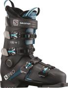 Salomon S / Pro 100 W