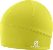 Salomon čiapky Active Beanie - žltá