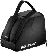 Salomon Nordic Gear Bag - čierna
