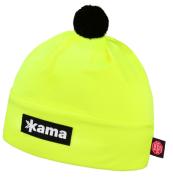 Kama AW45 - žltá