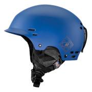 K2 Thrive - modrá