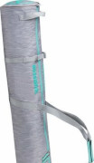 Rossignol Electra Extd Ski Bag 160-180cm