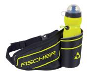Fischer Fitbelt