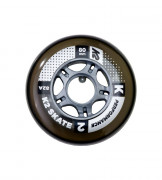 K2 Performance Wheel 80mm 4ks