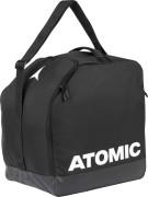 Atomic Boot & Helmet Bag - čierna