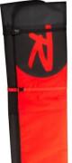 Rossignol Hero Ski Bag 4P 230