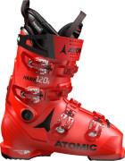 Atomic Hawx Prime 120 S - červená