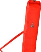Atomic Ski Sleeve - červená