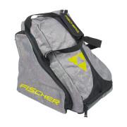 Fischer Alpine Fashion Boot Bag