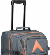 Dynastar Speed Cabin Bag