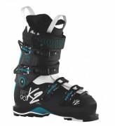 K2 B.F.C. Walk W 90