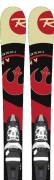 Rossignol Star Wars Xpress Jr + Xpress Jr 7