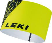 Leki 4 Season Headband - žltá