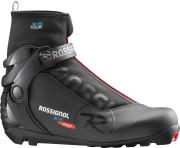 Rossignol X-5