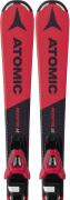 Atomic Redster J2 70-90cm + C5 SR