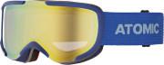 Atomic SAVOR S Stereo - modrá