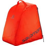 Salomon Original Boot Bag - červená