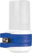 Leki SpeedLock 2 16 / 14mm - modrá