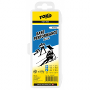 TOKO Base Performance Blue 120g, modrý parafín (NF)