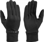 Leki Inner Glove