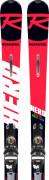 Rossignol Hero Elite MT Tí Konect + NX 12