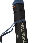 Dynastar Speedzone Ski Bag 160-190cm