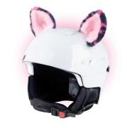 REVOS Crazy Uši - Mačka ružová