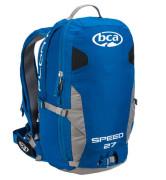 BCA Float 2.0 - 27 Speed modrá