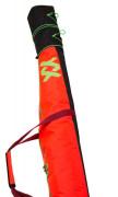 Völkl Race Single Ski Bag 165 + 15 + 15cm