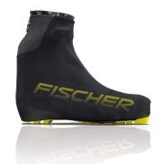 Fischer Naveky BOOT COVER RACE
