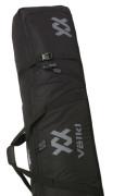 Völkl Double + Ski Bag - 200cm