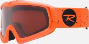 Rossignol Raffish S - oranžová