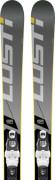 Lusti CWR 87 + VIST VM 412 + doska Šuplata