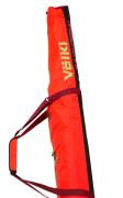 Völkl Race Single Ski Bag 195cm