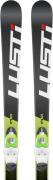 Lusti SC 71 + VIST VZP 310 + doska SPEEDSPACER