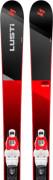 Lusti CWR 81 + VIST VZP 412 + doska SPEEDCOM