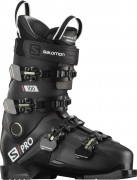 Salomon S / Pro 100 - čierna