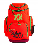 Völkl Race Backpack Team Large
