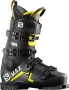 Salomon S / Max 110