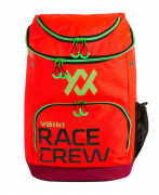 Völkl Race Backpack Team Small